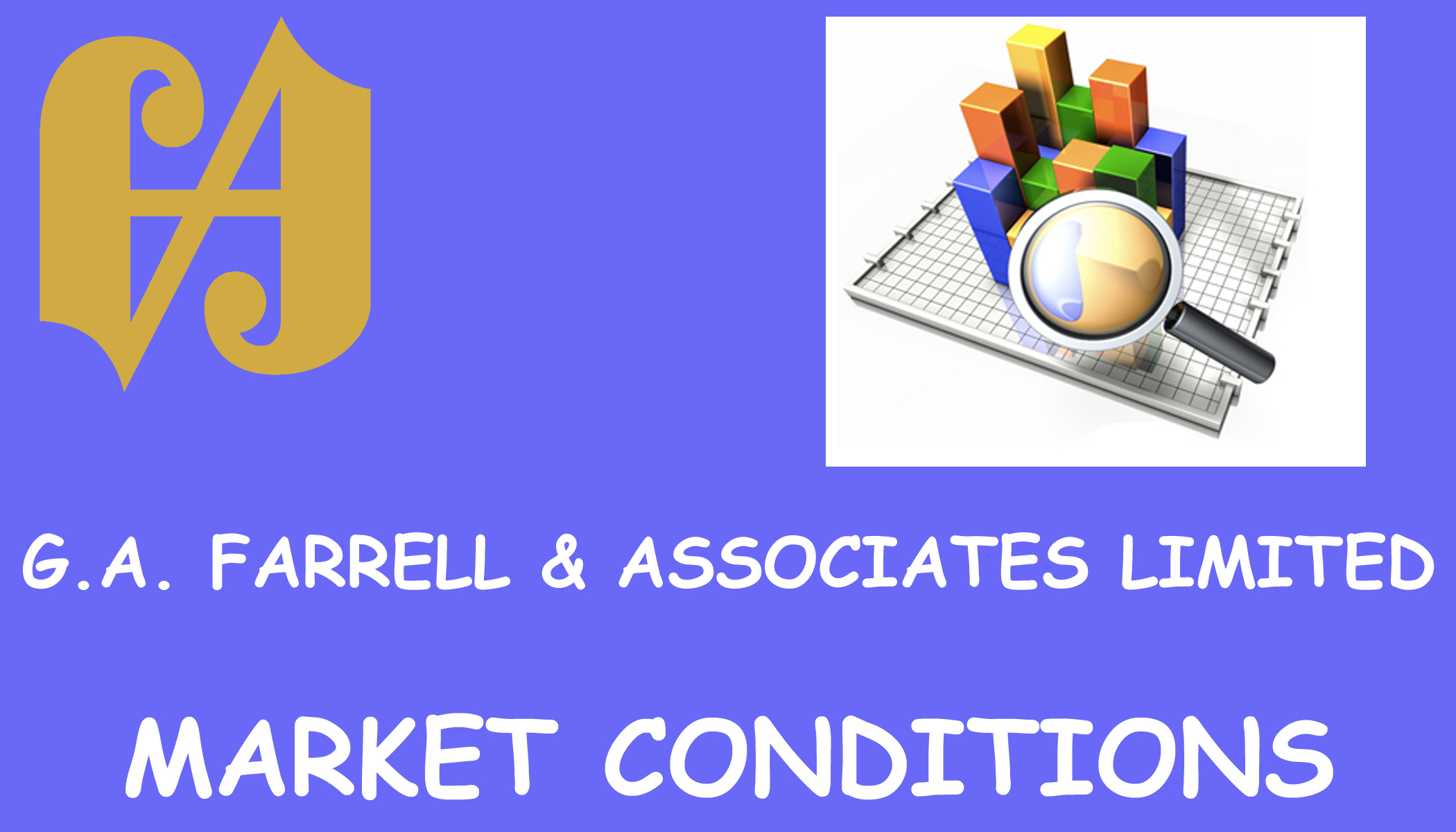 gaf-market-conditions-copy
